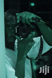 Am A Photographer | Photography & Video Services for sale in Greater Accra, Burma Camp