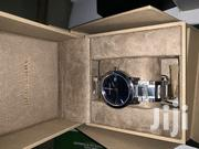 Burberry Watch | Watches for sale in Eastern Region, New-Juaben Municipal