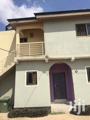 Two Bedroom for Rent | Houses & Apartments For Rent for sale in Greater Accra, Ga South Municipal