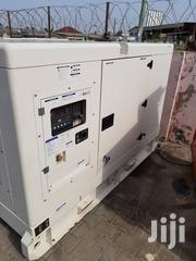New Perkins Generator | Electrical Equipments for sale in Greater Accra, Abelemkpe