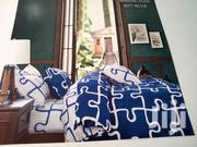 Bedding Set | Home Accessories for sale in Greater Accra, Labadi-Aborm