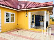 Exe 3 Bed Hse at Lakeside | Houses & Apartments For Rent for sale in Greater Accra, Adenta Municipal