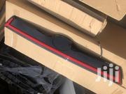 Toyota Highlander Boot Spoiler LED | Vehicle Parts & Accessories for sale in Greater Accra, Abossey Okai