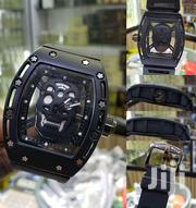 Richard Mille | Watches for sale in Greater Accra, Roman Ridge