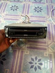 Sony Car Tape | Vehicle Parts & Accessories for sale in Greater Accra, Ga West Municipal