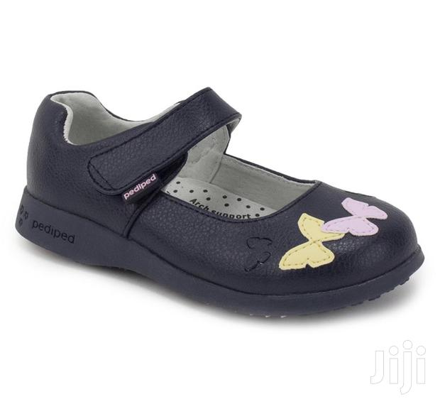 Archive: Children and Babies Shoes