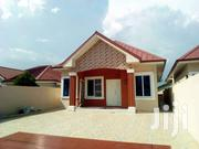Titled New 3 Master Brm House at Baatsonaa, Spintex | Houses & Apartments For Sale for sale in Greater Accra, Accra Metropolitan
