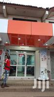 Good Barber Around Dansoman Wanted | Makeup for sale in Dansoman, Greater Accra, Nigeria