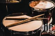 Drummer Needed In A Church Adenta | Arts & Entertainment Jobs for sale in Greater Accra, Adenta Municipal