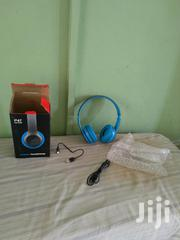 P47 Wireless Headphones 5.0 With EDR   Headphones for sale in Greater Accra, Osu