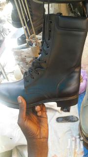 Security Boots | Shoes for sale in Greater Accra, Accra Metropolitan
