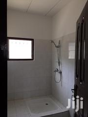 Executive 3 Bedroom House For Rent At Spintex Going For | Houses & Apartments For Rent for sale in Greater Accra, Kotobabi