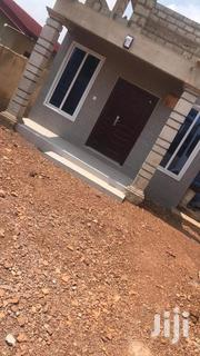 Two Bedroom Self Contained | Houses & Apartments For Rent for sale in Greater Accra, Adenta Municipal