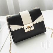 Ladies Shoulder Bags   Bags for sale in Greater Accra, Kwashieman