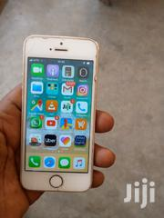 Apple iPhone 5s 32 GB Gold   Mobile Phones for sale in Greater Accra, Odorkor