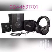 Beats Pro/Detox | TV & DVD Equipment for sale in Greater Accra, Osu