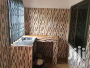 Big Single Room S/C at Cocoa Clinic/Kaneshie | Houses & Apartments For Rent for sale in Greater Accra, Accra Metropolitan