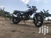 Haojue HJ150-9 2016 Black | Motorcycles & Scooters for sale in Greater Accra, Dansoman
