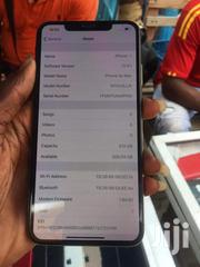 New Apple iPhone XS Max 512 GB Gold | Mobile Phones for sale in Greater Accra, Accra Metropolitan