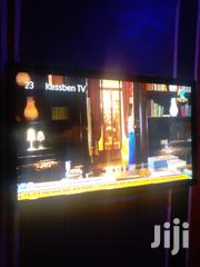 Philips Television 43inch | TV & DVD Equipment for sale in Greater Accra, Roman Ridge