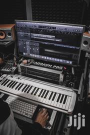 Pianist Needed | Arts & Entertainment Jobs for sale in Greater Accra, Adenta Municipal
