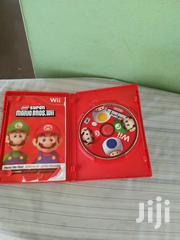 Super Mario Bros. Wii | Video Games for sale in Greater Accra, Osu