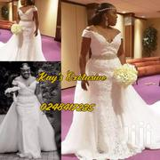Wedding Gowns and Accessories | Wedding Wear for sale in Volta Region, Ho Municipal