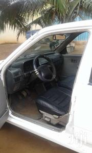 Selling | Cars for sale in Greater Accra, Darkuman
