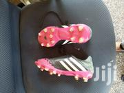 Authentic Adidas Football Shoes | Shoes for sale in Greater Accra, Osu