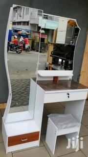 Double Dressing Mirror | Furniture for sale in Greater Accra, Kokomlemle