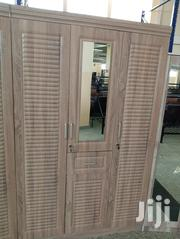 Quality Wardrobe | Furniture for sale in Greater Accra, Achimota