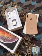 New Apple iPhone XS Max 256 GB Gold | Mobile Phones for sale in Greater Accra, Accra Metropolitan
