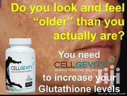 Max Cellgevity | Vitamins & Supplements for sale in Greater Accra, Kwashieman