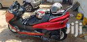 Yamaha Majesty 1999 Red | Motorcycles & Scooters for sale in Greater Accra, Ledzokuku-Krowor