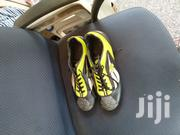 Copa Boots | Shoes for sale in Greater Accra, Osu