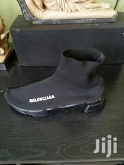 Balenciaga Sneakers | Shoes for sale in Greater Accra, Osu