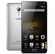 Lenovo Vibe P1 Turbo | Mobile Phones for sale in Greater Accra, Tema Metropolitan