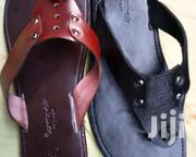 For More Details Call | Shoes for sale in Eastern Region, Kwahu West Municipal