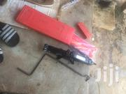 Car Jack And Warning Triangle Set | Vehicle Parts & Accessories for sale in Greater Accra, East Legon