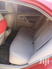 Toyota Camry 2011 Red   Cars for sale in Greater Accra, Abossey Okai