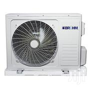 Bruhm Air Conditioner 1.5 HP | Home Appliances for sale in Greater Accra, Accra Metropolitan