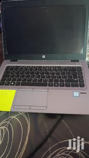 Laptop HP EliteBook 840 G4 8GB Intel Core i5 SSD 250GB | Computer Hardware for sale in Greater Accra, Burma Camp