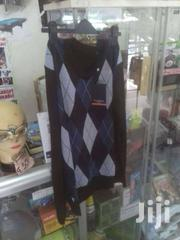 Jumper Xl Piere Cadin Sweater Check | Clothing for sale in Greater Accra, Achimota