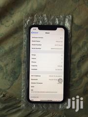 Apple iPhone XR 128 GB Black | Mobile Phones for sale in Greater Accra, Osu