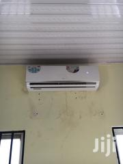 Air Conditioning Installer | Home Appliances for sale in Greater Accra, Apenkwa