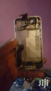 Apple iPhone 4s Screen For Sale | Accessories for Mobile Phones & Tablets for sale in Western Region, Wasa Amenfi West