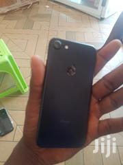 Apple iPhone 7 128 GB Black | Mobile Phones for sale in Brong Ahafo, Sunyani Municipal
