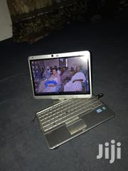 Laptop HP EliteBook 2730P 4GB Intel Core i5 HDD 500GB | Computer Hardware for sale in Northern Region, Tamale Municipal