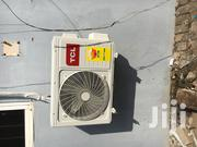 Air Condition Installer | Home Appliances for sale in Greater Accra, Dansoman