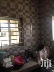 Executive POP Single Room Self Contained East Legon | Houses & Apartments For Rent for sale in Greater Accra, East Legon
